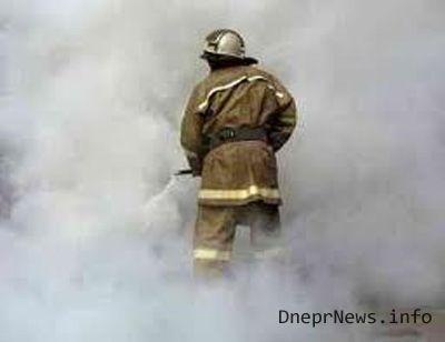 34 пожара за 3 дня
