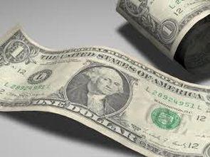 Повышение курса доллара носит сезонный характер: мнение