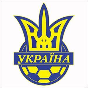 Сборная Украины покинула топ-30 рейтинга ФИФА