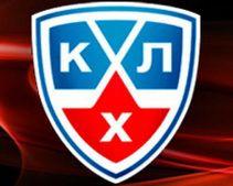 Российский спортивный телеканал получил разрешение на вещание в Украине