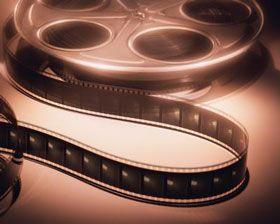 «Молодое кино Украины» в Днепропетровске