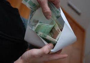 За зарплату в конверте будут наказывать?