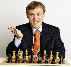 Украина выиграла шахматную Олимпиаду