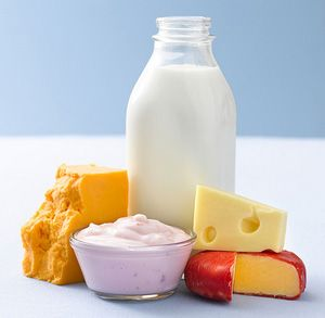 Ряд продуктов исключен из перечня товаров, подлежащих сертификации