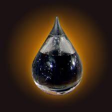 Госпотребстандарт: С 1 января 2011 года Украина должна перейти на новые стандарты нефтепродуктов