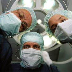 В Украине будет обязательное страхование ответственности от врачебной ошибки