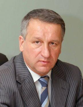 В Днепропетровске лидирует Куличенко – экзит-полл