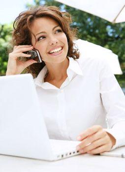 Плату за соединение мобильной связи отменят
