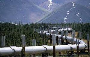 Новых договоренностей о цене газа для Украины в настоящее время не существует – «Газпром»