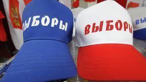 За нарушения в ходе выборов уволены 16 милиционеров, десятки наказаны