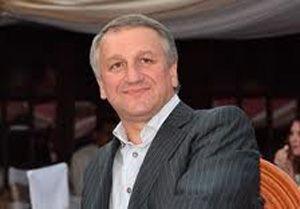 Иван Куличенко побеждает на выборах городского головы Днепропетровска