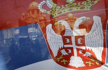 Украина и Сербия договорились о безвизовом въезде