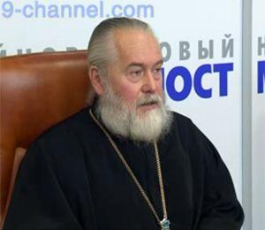 В Днепропетровске всем желающим бесплатно помогут создать свое генеалогическое древо
