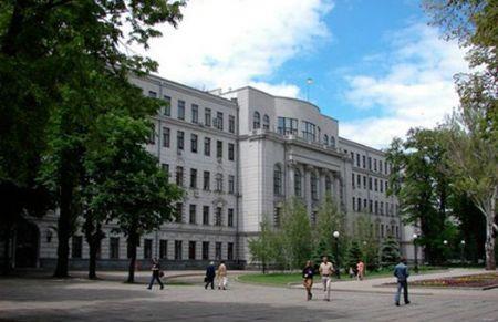 На выборах в Днепропетровский облсовет ПР лидирует - 54,2% голосов
