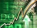 Объем торгов на ФБ Перспектива за октябрь 2010 г. составил 3,5 млрд грн