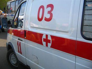 В запорожской школе умер 12-летний ученик