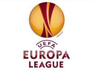 Лига Европы: «Динамо» побеждает, «Карпаты» выбывают из борьбы