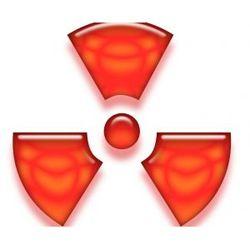 В двух городах Днепропетровщины будут производить ядерное топливо