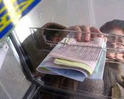 КИУ назвал самый популярный способ фальсификации на выборах