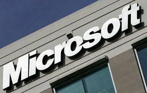 Днепропетровская компания добровольно выплатила Microsoft 130 тыс. гривен компенсации