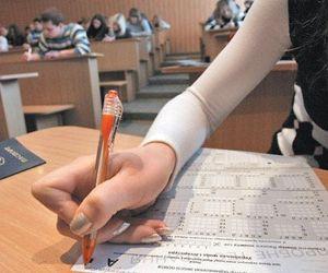 Начинается регистрация абитуриентов на пробные тесты