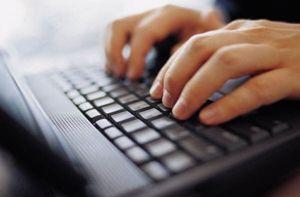 Родительские собрания начали проводить на интернет-форумах