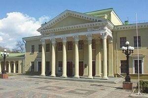 ДНУ развивает конкурентноспособность Украины