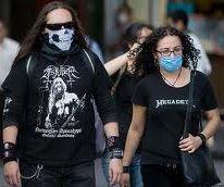 Масштабной эпидемии гриппа не будет
