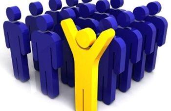 Численность населения Украины уменьшилась до 45,822 млн человек