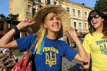 Украинская молодежь «помолодеет»