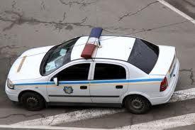 В Симферополе из-за автомобиля ГАИ травмировались 4 человека