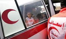 Два украинца погибли в ДТП в Египте