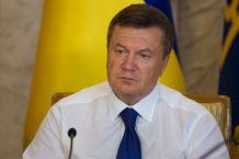 Скандальному Налоговому кодексу пророчат вето Януковича