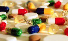 C 1 декабря лекарства только по рецепту
