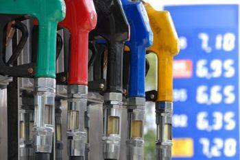 Бензин подорожает до 9 гривен