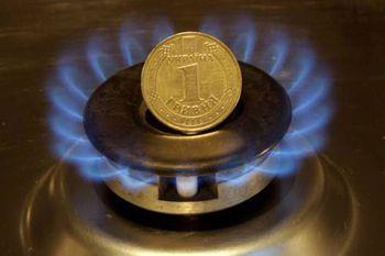 Эксперты: из-за расчетов с Фирташем Украину ожидает энергетический коллапс