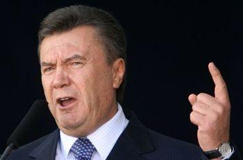 Президент наложил ВЕТО на Налоговый кодекс