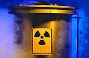 КНДР заявила о расширении ядерной программы