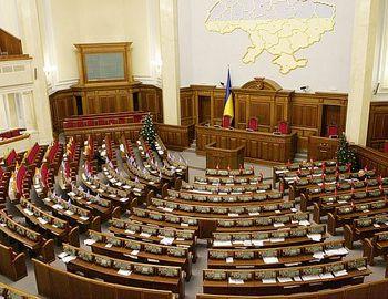 Законопроект об ограничении госконтроля в сфере хоздеятельности отклонили