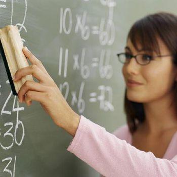 Учителям отказали в пенсиях