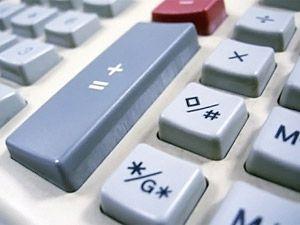 Налоговый кодекс переносится