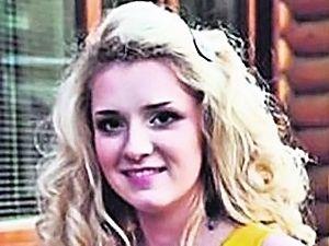 Похищенную студентку бандиты выбросили из машины