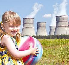 У ядерных блоков истекает срок эксплуатации