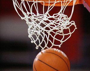 Баскетболисты «Днепра» проиграли киевскому «Будивельнику»