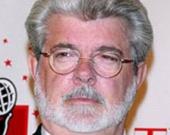Джордж Лукас оживит умерших голливудских звезд