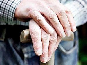 Вслед за женщинами пенсионный возраст поднимут мужчинам