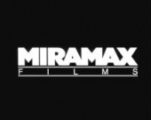 Студию Miramax продали за 663 миллионов