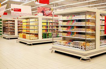 В России появится сеть магазинов без кассиров