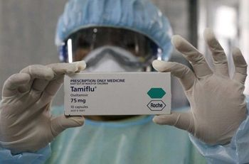 Эпидемия гриппа идет с Запада, во Львове уже 4000 больных