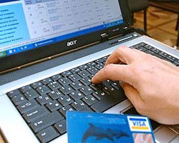 Почему билеты Укрзалізниці через интернет стоят намного дороже